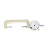 Rod Bolt Stretch Gauge